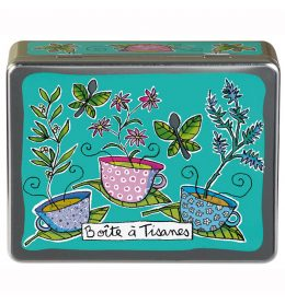 new-tea-box